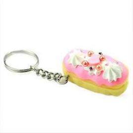 Key Chains 2