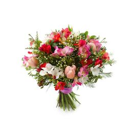 Flower Bouquet-1