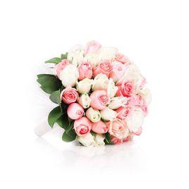 Flower Bouquet-2