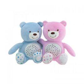 Teddy Bear-2